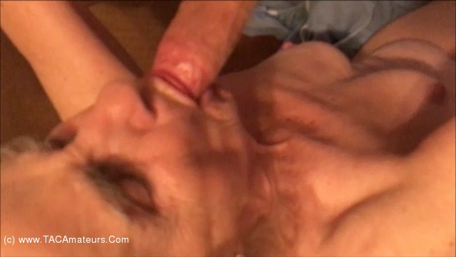 image Patti 74 year old fucked webcam