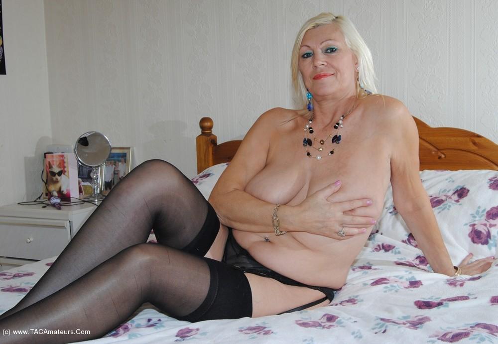 Finland dating russian girl