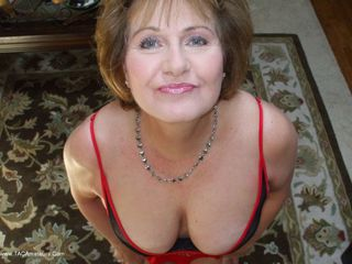 ameature-doctor-sex-pics-flat-chest-aunty