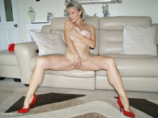 Sugarbabe - Spunk, spunk, spunk, all for