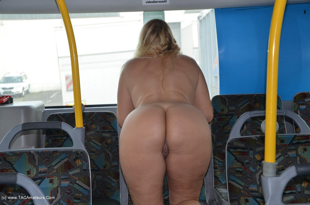 Watch Blonde Bus porn videos for free, here on shopnow-62mfbrnp.ga Discover the growing collection of high quality Most Relevant XXX movies and clips. No other sex tube is more popular and features more Blonde Bus scenes than Pornhub! Browse through our impressive selection of porn videos in HD quality on any device you own.