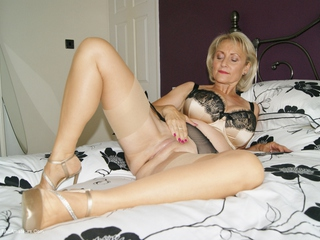 Sugarbabe - Well  Truly Fucked Picture Gallery