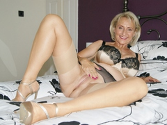 Sugarbabe - Come On Fuck That Pussy HD Video