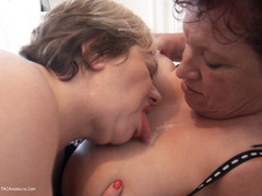 SpeedyBee - The Orgy Pt3 HD Video