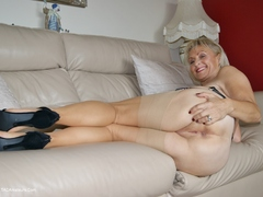 Sugarbabe - Arse & Pussy Both Get Fucked HD Video