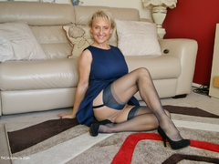 Sugarbabe - Nearly Time For Cock Gallery