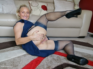 Sugarbabe - Time To Get Some Spunk HD Video