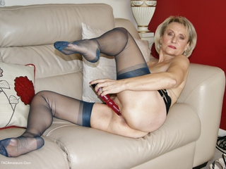 Sugarbabe - I Am Covered In Spunk