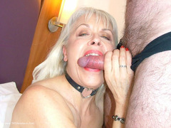 LadySextasy - Irish Cock Pt1 HD Video