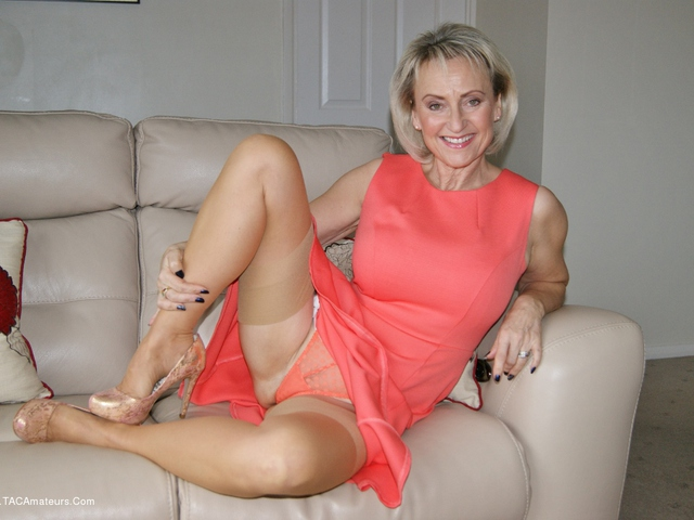 Sugarbabe - Getting Ready For A Real Good Spunking