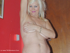 PlatinumBlonde - Stripping Naked Gallery