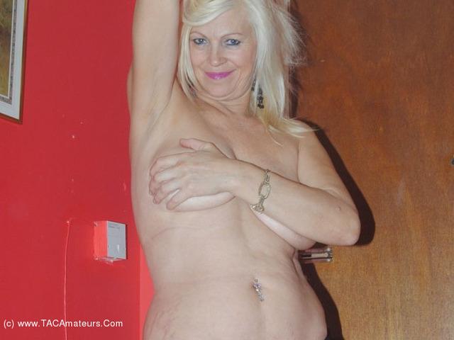 PlatinumBlonde - Stripping Naked