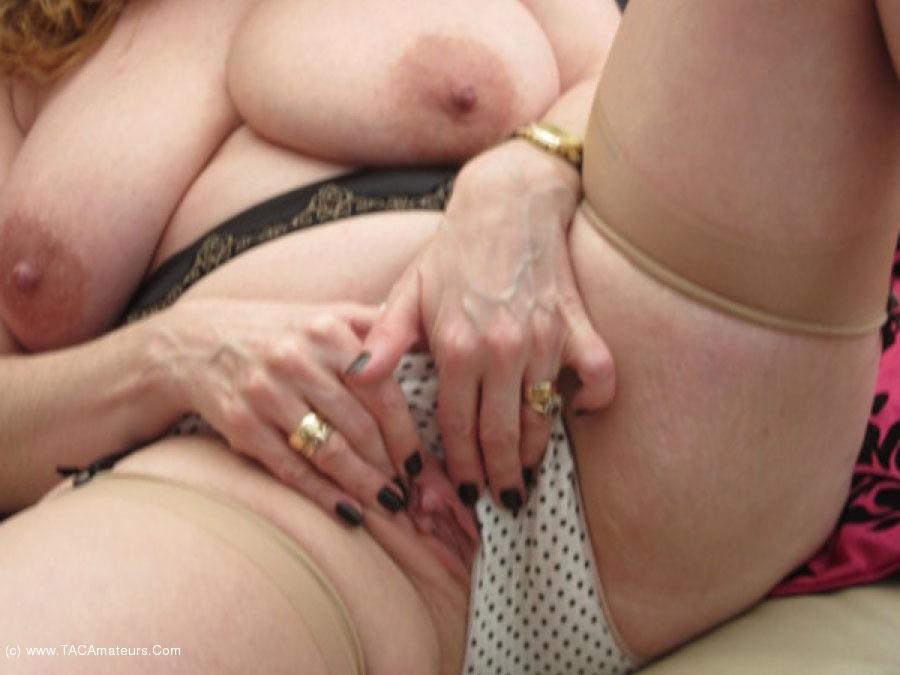 Asian milf kitty langdon is a mega porn