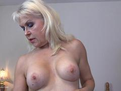 LadySextasy - Choose A Top Pt1 HD Video