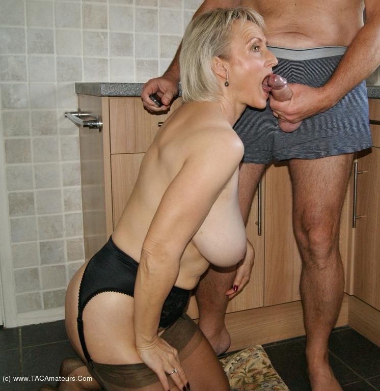 Naked jerry springer girls