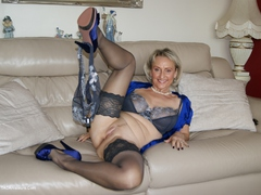Sugarbabe - Ready For Action When You Are HD Video