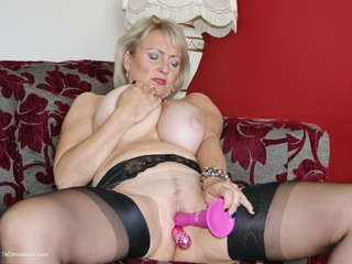 Sugarbabe - Both My Pussy  Arse Get Fucked HD Video