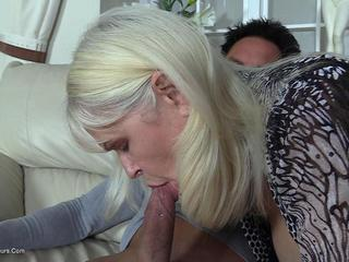LadySextasy - Naughty Neighbour Pt3