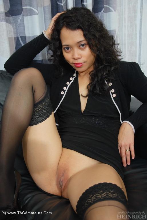 Filipino sex pics