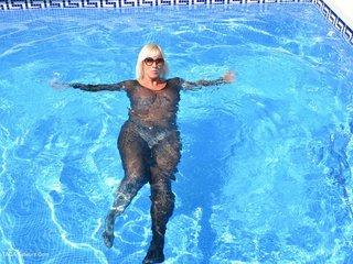 New Swim Suit