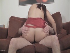 KimberlyScott - Cup Of Sugar Please Pt3 HD Video