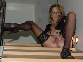 Secretary Pt2