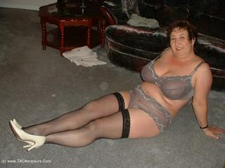 reife-erotikvideogalerien-anal-im-fussschlafanzug
