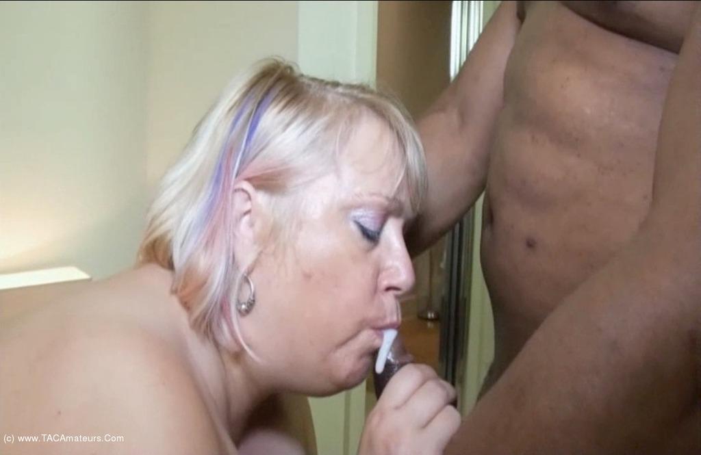 hot rod gay porn star