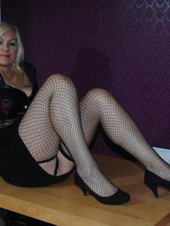 PlatinumBlonde - Naughty Secretary