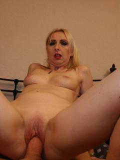 Slut Tracey Pt2