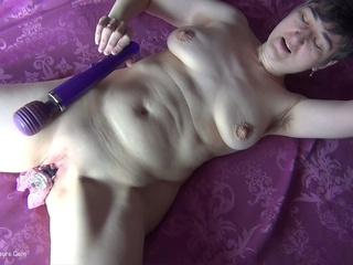 Dildo & Vibrator
