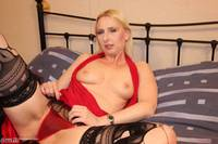traceylain - Tracey Plays Escort Free Pic 1