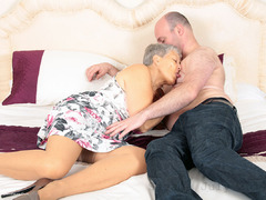 Savana - Savana & Johnny Pt1 HD Video