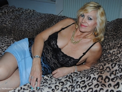 PlatinumBlonde - Up My Skirt Gallery
