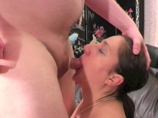 Kimberly Scott - Girlfriend Problems Pt2 HD Video