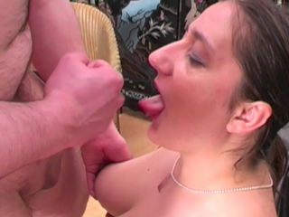 Kimberly Scott - Girlfriend Problems Pt3 HD Video
