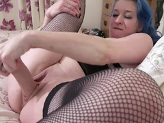 DirtyDoctor - Dildo Playtime Pt2 HD Video