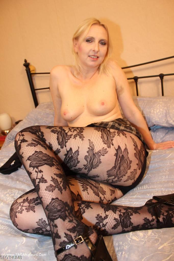 Skirt short porn