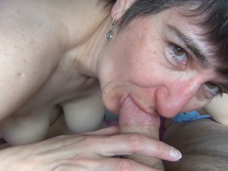 HotMilf - Morny MILF