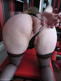 lilymay - Fun In Mistress Lily's Dungeon Free Pic 4