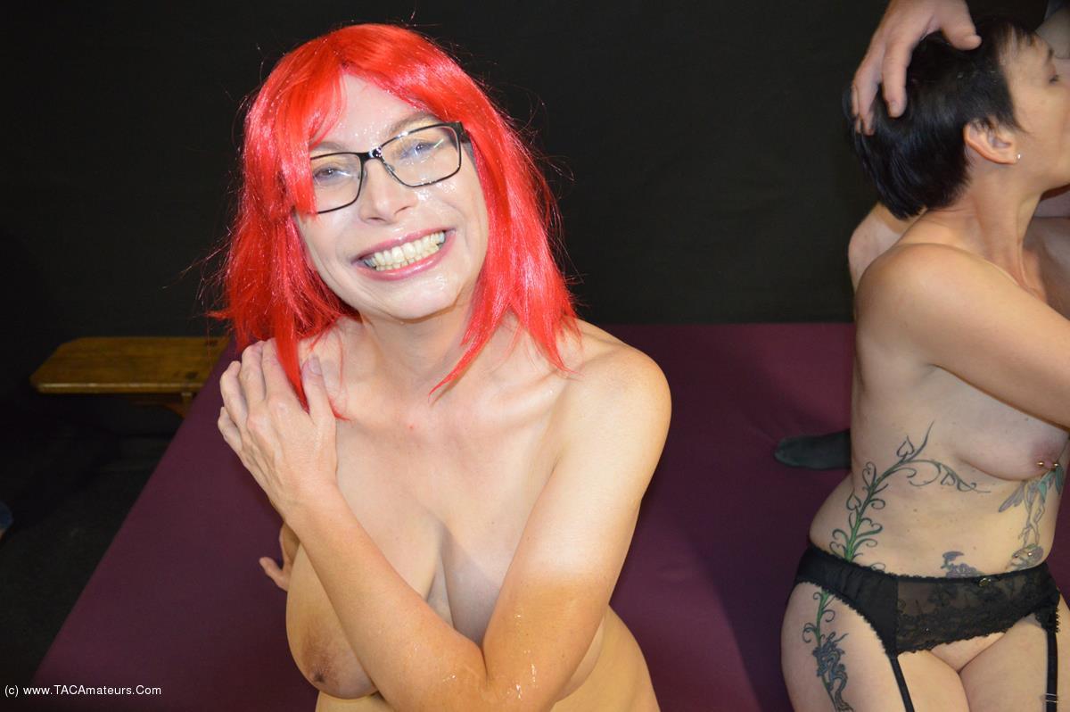 Showing Xxx Images For Reba Tac Amateurs Porn Xxx  Wwwfuckpixclub-9004