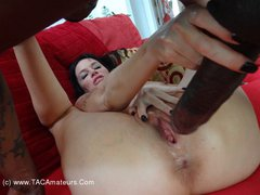RichardMann - Angie Pt1 HD Video