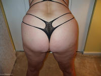bustybliss - Strapped Free Pic 1