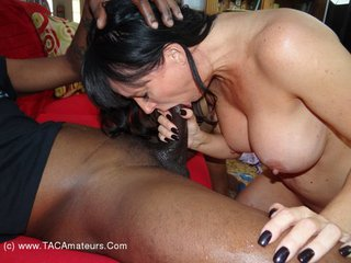Richard Mann - Angie Pt5 HD Video