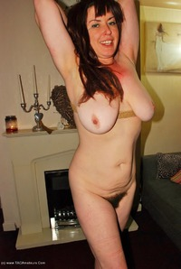 juiceyjaney - Trussed Up Like A Turkey Pt2 Free Pic 3