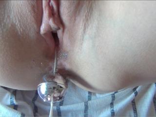 Loveballs & Fucking
