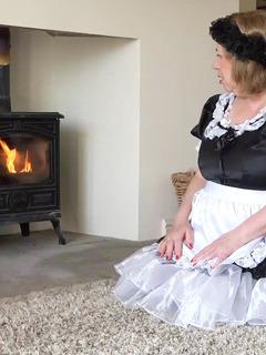 The Maid Pt1