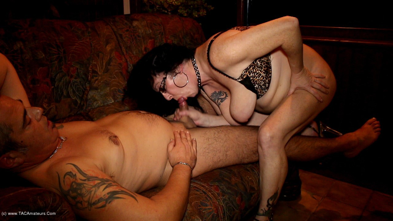 Fuck Me In The Mouth mary bitch - come & fuck me at home pt4 video