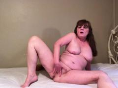 CougarBabeJolee - Jerk Off To My Pottie Mouth HD Video