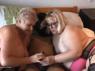 Lexie Cummings - Birmingham Orgy Pt2 HD Video